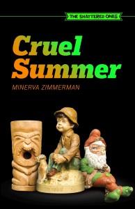 Cruel-Summer-Cover-e1443995790667