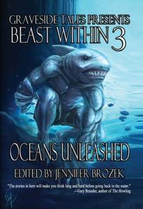 BeastWithin3