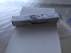 IMG950559