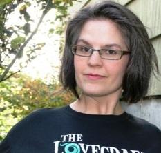 Wendy N Wagner