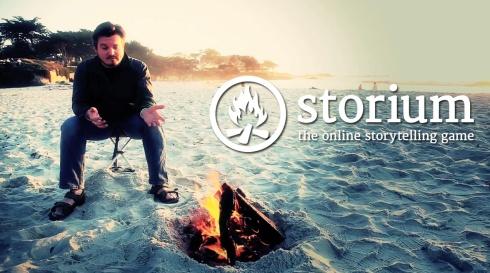 storium_stephen_hood