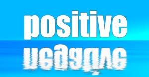 positive-455580_640